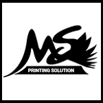 M.S. PRINTING SOLUTION